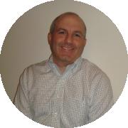 David Berman - AT-NET Services