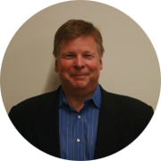 Jeff King - AT-NET Services