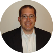 Joel Sosebee- AT-NET Services