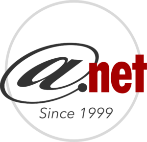 AT-NET SERVICES