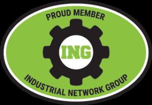 Industrial Network Group Member