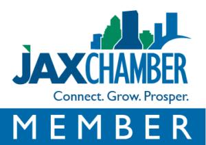 jaxchamber logo